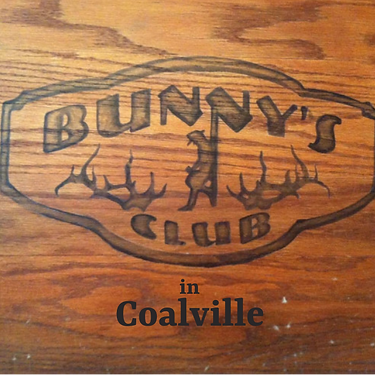 Bunny's in Coalville.png
