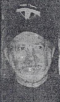 Virgil T Hymas 1999.jpg