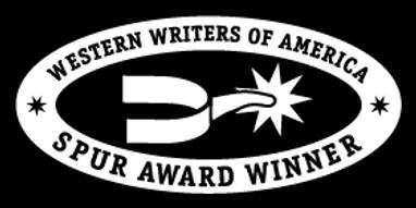 Spur-Award-Winner.png