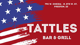 Tattles Bar and Grill - 2.jpg