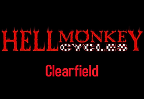 Hell Monkey - 4 cropped.png