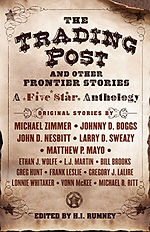 The Trading Post - Cover.jpg