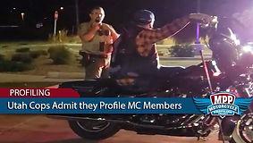 utah_police_admit_profiling_mc_members_f