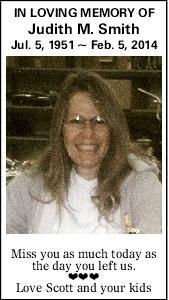 Judy Smith.jpg