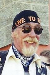Ken wizard Cox 2010 (2).jpg