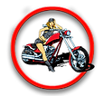 Addictive Behavior Motorcycles.png