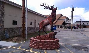 Elks Lodge, Roy UT.jpg