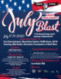 2020 July Blast.jpg