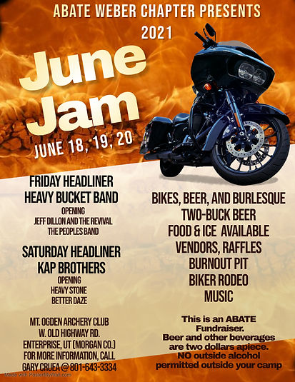 June Jam - fixed.jpg