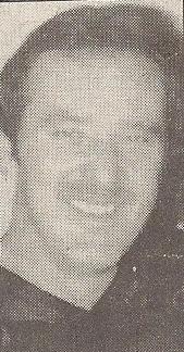 Charles chuck Smith 2003.jpg