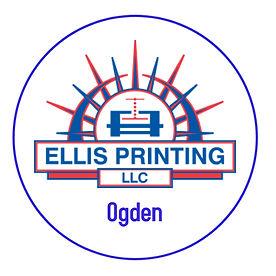 Ellis Printing.jpg