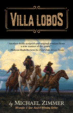 Villa_Lobos_Cvr.jpg