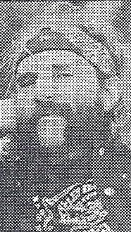 Kenneth Ecklund 1997.jpg