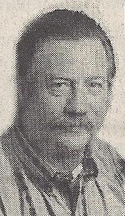 Montle Vanderhoof 2000 (2).jpg