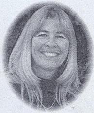 Pam pamy Mickelson 2004.jpg
