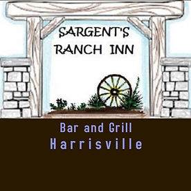 Sargents Ranch Inn logo.jpg