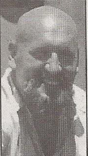 Edward EJ Heck 2004.jpg