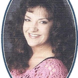 Angela K Malloy 2001.jpg