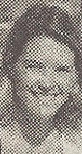 Rachel D Lange 2003.jpg