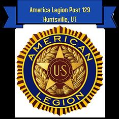American Legion Post 129 - Huntsville, U