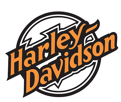 utah_harley_davidson_logo.png