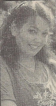 Cathy Fergus Haddon 2000 (2).jpg