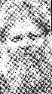 John D Handrahan 2003.jpg