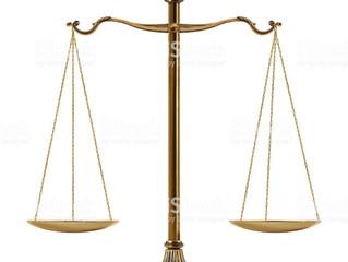 Licenciement : le licenciement notifié en réaction à l'action en justice du salarié est nul