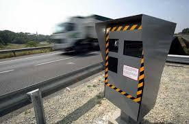 Infraction routière : l'employeur peut être poursuivi pour non-dénonciation du conducteur