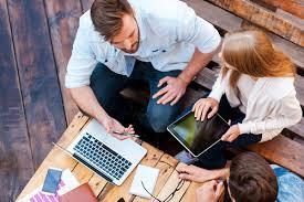 Apprentissage : L'apprenti inapte ne bénéficie pas de l'obligation de reclassement