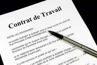 Modification du contrat de travail : Le seul refus par un salarié d'une modification de son contrat