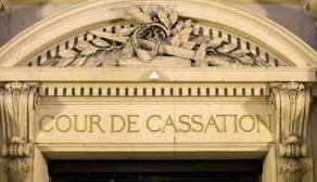 Indemnités de licenciement (Actualité) : La Cour de Cassation se prononce pour le barème mais les ju
