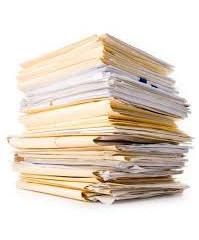 Heures supplémentaires : les heures supplémentaires rendues nécessaires par les tâches confiées au s