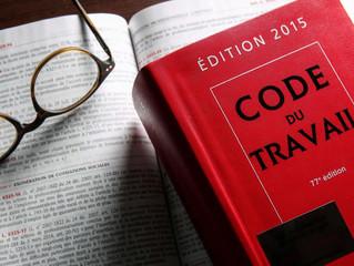 Indemnités de licenciement (Actualité) : Le juge départiteur d'Agen écarte l'application du barème e