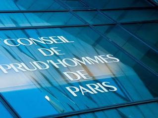 Indemnités de licenciement (actualité) : Le Conseil de Prud'hommes de Paris écarte à son tour l'appl