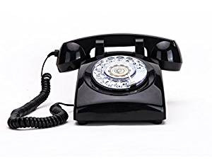 Astreinte : lorsque le salarié doit être joignable en permanence par téléphone