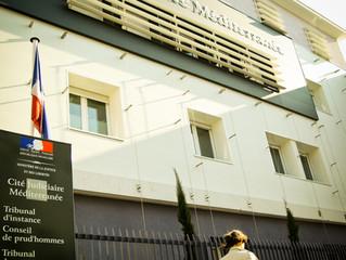 Indemnités de licenciement (Actualité) : Le Conseil de Prud'hommes de Montpellier décide à son t