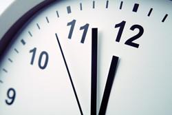 Heures supplémentaires : Le non-paiement des heures supplémentaires ne justifie pas forcément une pr
