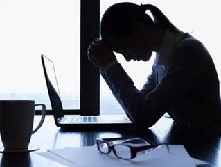 Harcèlement sexuel : les nouvelles obligations de l'employeur à compter du 1er janvier 2019