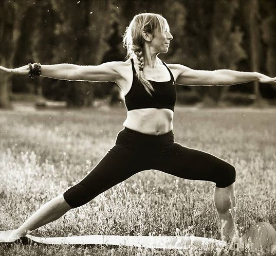 #yoga #blackandwhite #yogastyle #yogatea