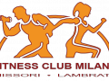 logo fitness club.png