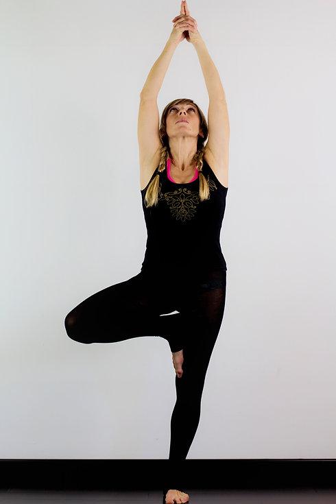 Simo shooting yoga-6.jpg