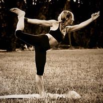 #yogastyle #yogini #yogaeverywhere #yoga