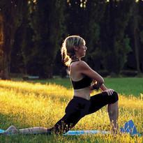 #yoga #yogastyle #yogini #yogapower #yog
