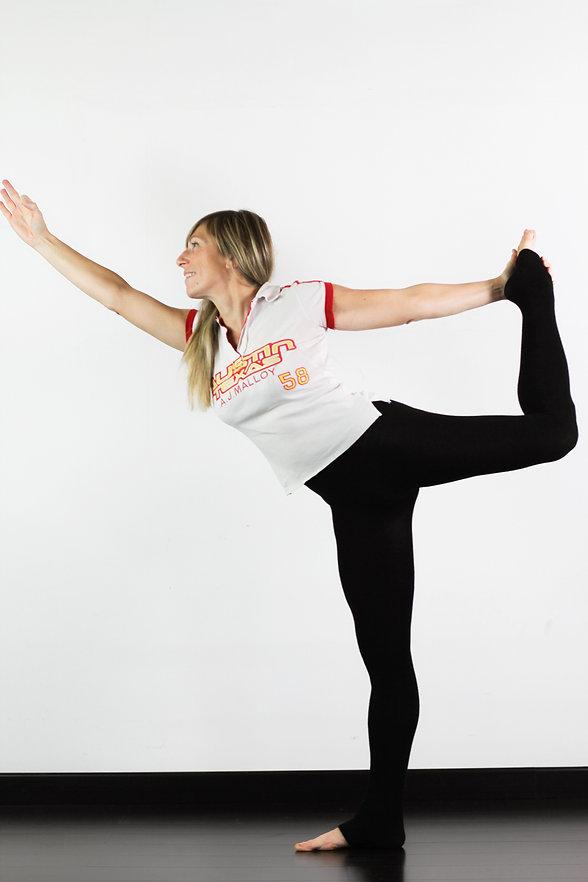Simo shooting yoga-69.jpg
