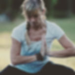 #yogastyle #yogini #yogapower #yoga #con