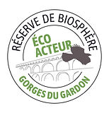 ECO Acteur-Logo-version-print.jpg