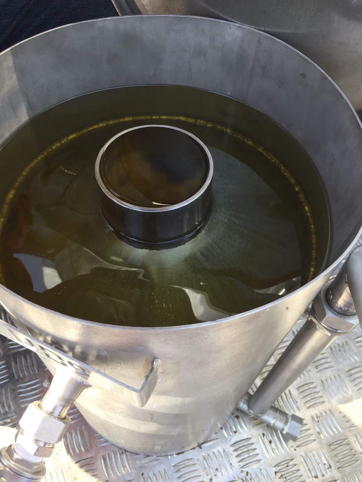 huile essentielle d'eucalyptus.JPG