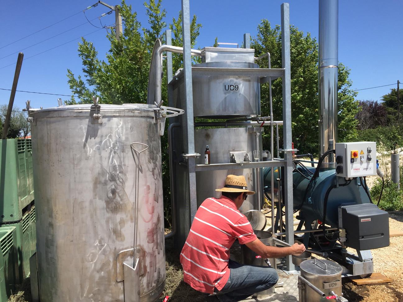 distillation .JPG