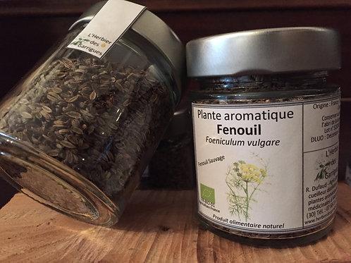 Fenouil